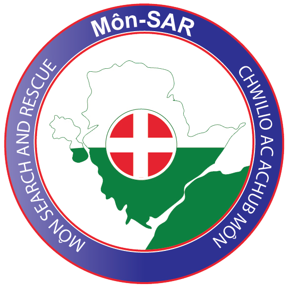MÔN SEARCH AND RESCUE